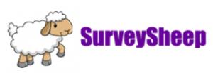 Survey Sheep