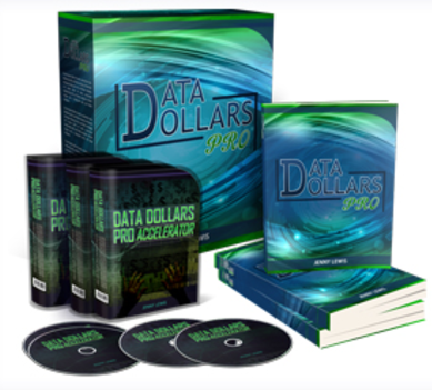Data Dollars Pro review