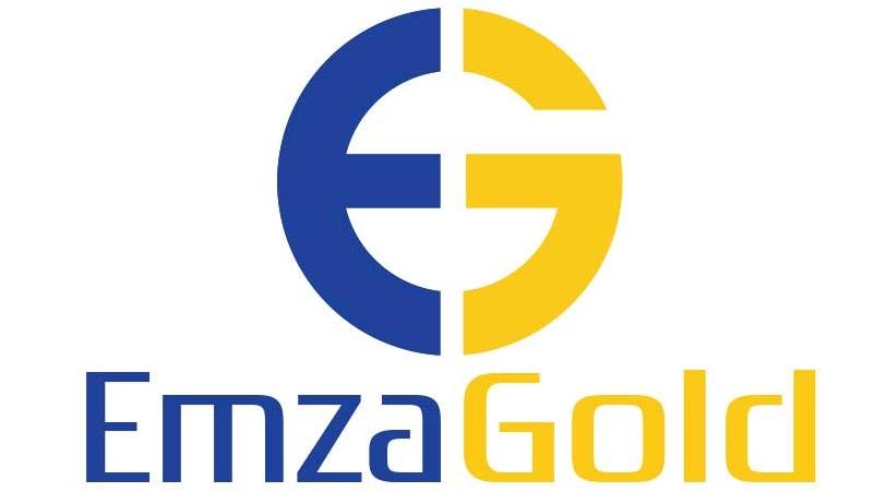 Emza-Gold