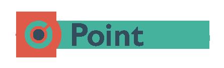 PointClub