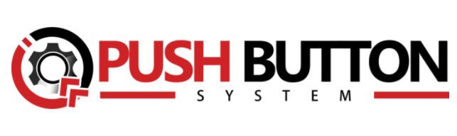 Push Button System
