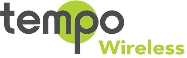 Tempo Wireless