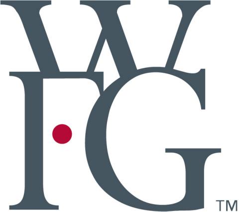 WFG pyramid scheme