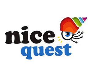 NiceQuest