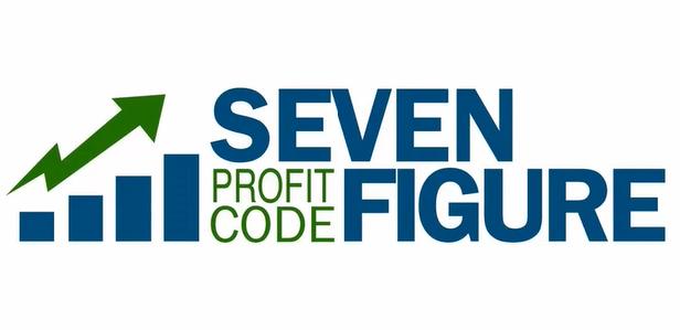 7 figure profit code scam