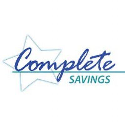 Complete Savings