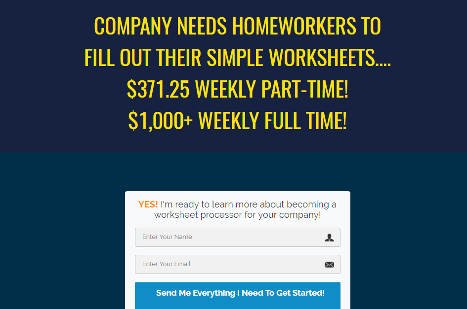 Legit Flex Job Review Scam Or Online Money Making. Legit Flex Job Claims To Pay Very Handsomely For People Looking Process Online Worksheets From Home But Is This Really True. Worksheet. Worksheet Part Time Jobs At Mspartners.co