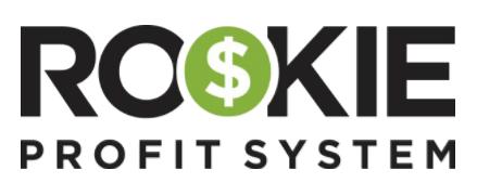 Rookie Profit System