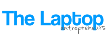 The Laptop Entrepreneurs