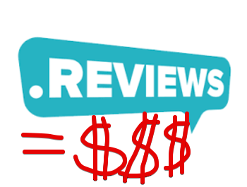 how to make money with reviews