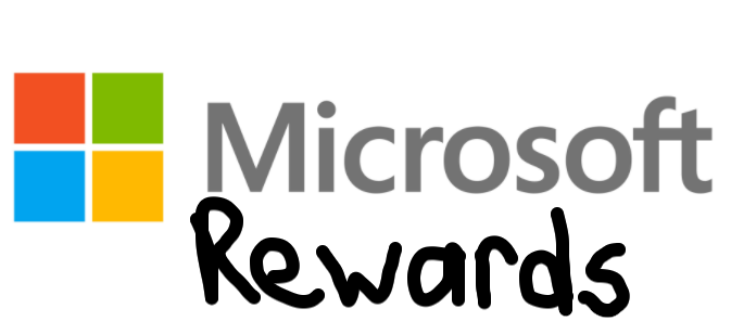 Is Microsoft Rewards Worth It? Or Is This Just a Waste of Your Time