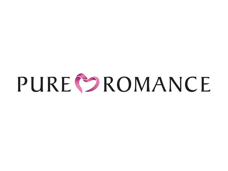 pure romance