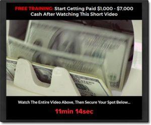 simple profit secret