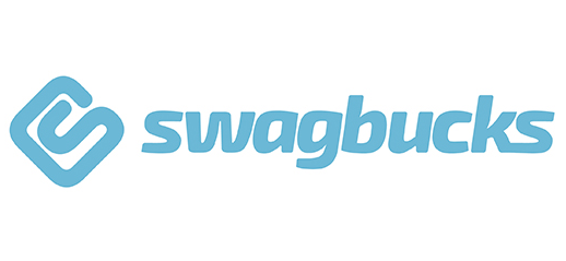 swagbucks.com review