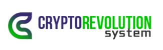 CryptoRevolution System
