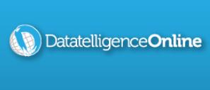 Datatelligence