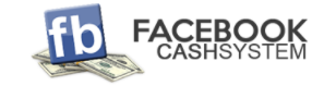 Facebook Cash System scam