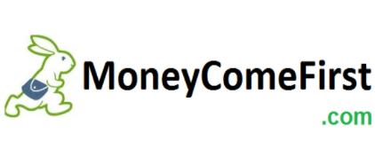 MoneyComeFirst.com