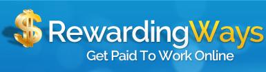 Rewarding Ways