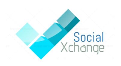 Social Xchange