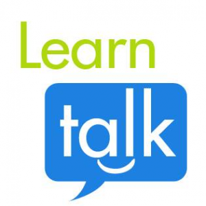 learntalk