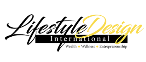 lifestyle design international