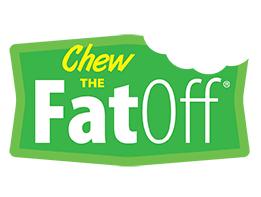 Chew The Fat Off