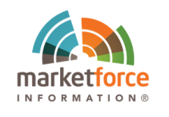 Market force mystery shopper review