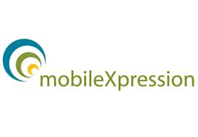Mobile Xpression