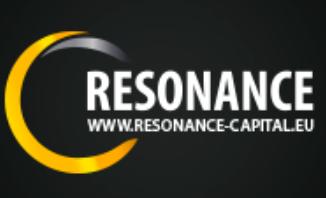 Resonance Capital