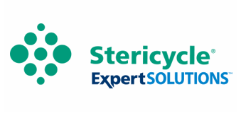stericycle mystery shopping