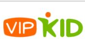 VIP Kid