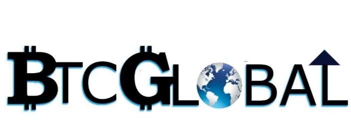 BTCGlobal.Team