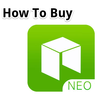 buy neo coins