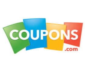 Coupons Com App Review Scam Or Good Way To Earn Cashback Shopping Kyle S Blog