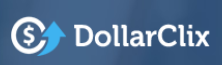 DollarClix