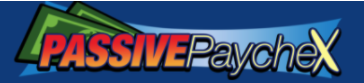 Passive Paychex system