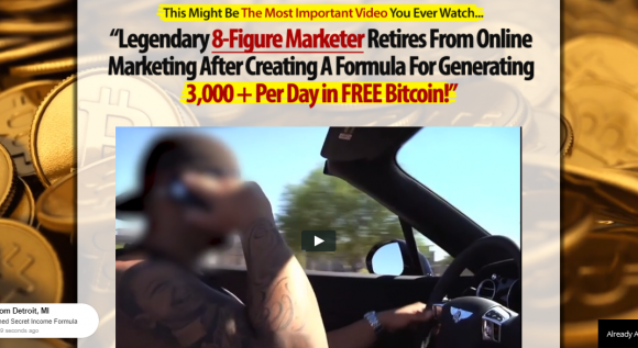 Secret-Income-Formula-Mack