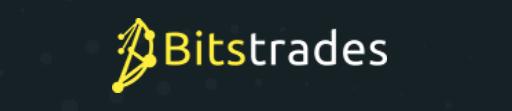 BitsTrades
