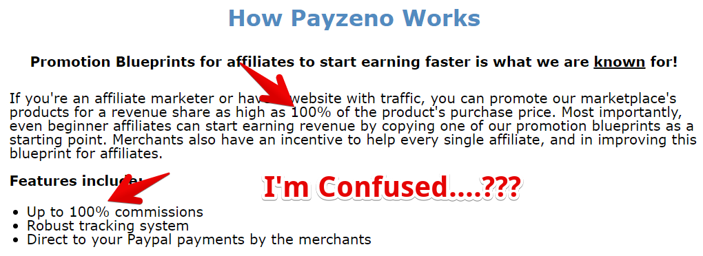 Is payzeno a scam read this first kyles blog the disorganization of this site and the confusion that they are creating is a definite red flag and really makes me question how professional the people malvernweather Image collections
