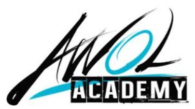 awol academy