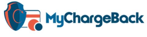 MyChargeBack.com scam