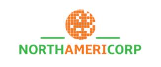 NorthAmeriCorp Scam