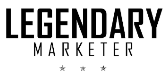is the legendary marketer system a scam