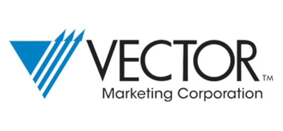vector marketing pyramid scheme