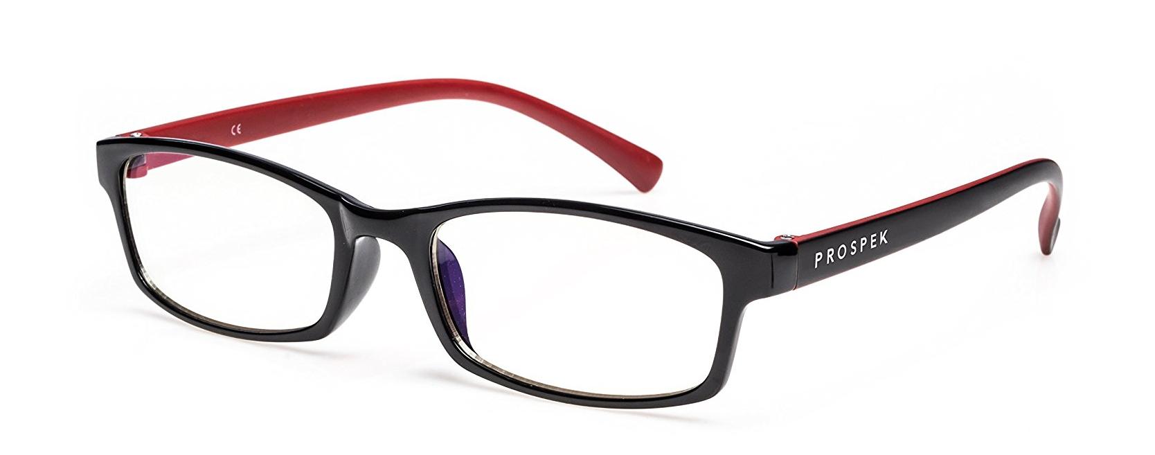 SPEKTRUM PROSPEK Premium Computer Glasses