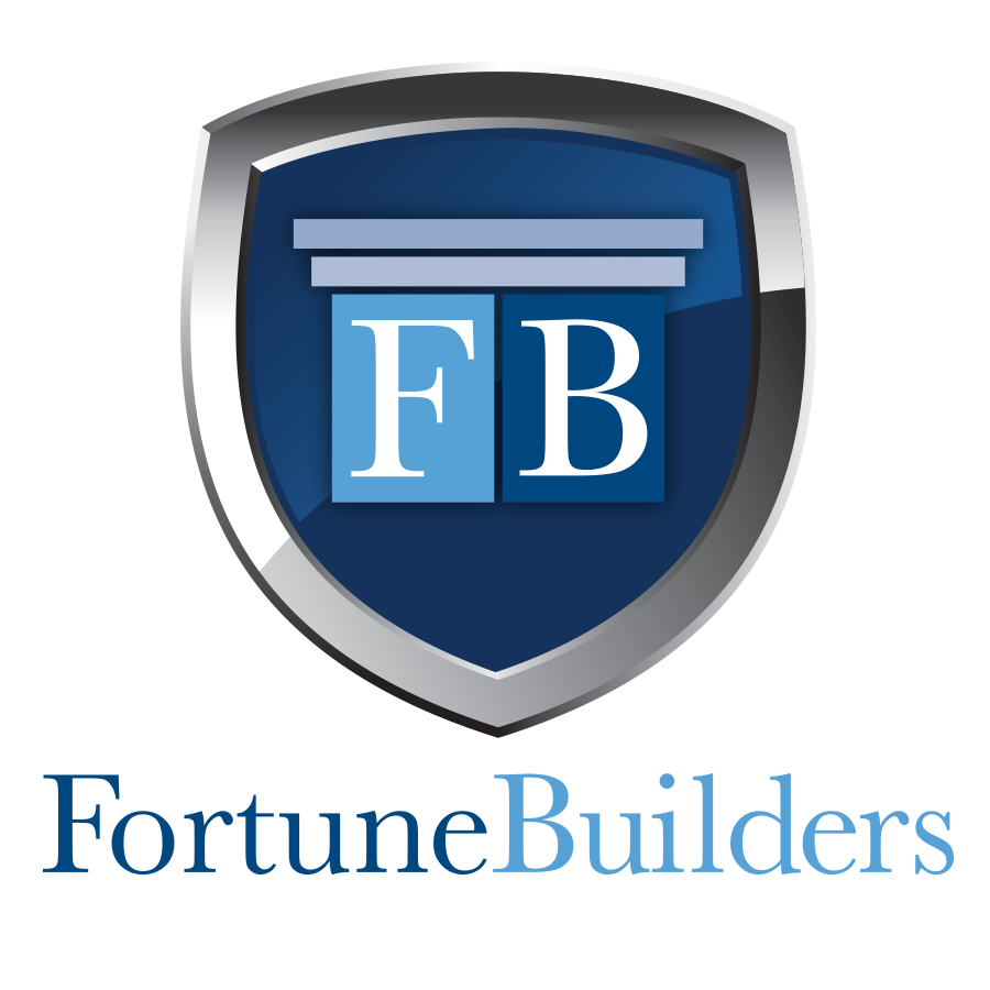 Is Fortune Builders a Scam