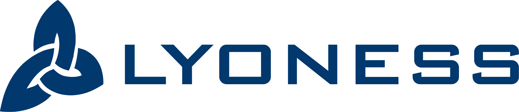 Lyoness review