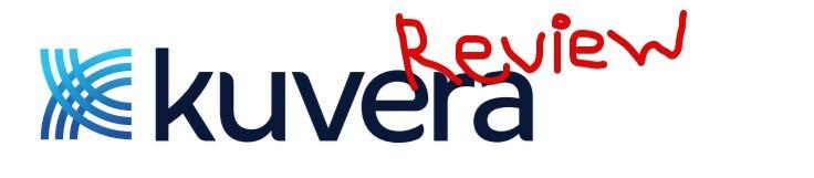 Kuvera review