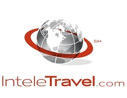 InteleTravel Scam